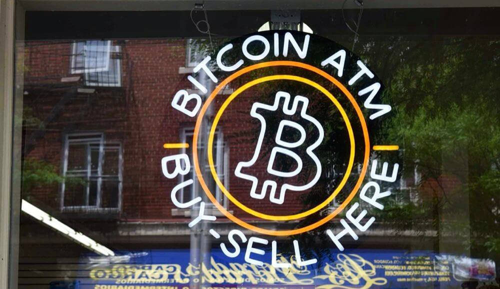 Where and How to Buy Bitcoin?