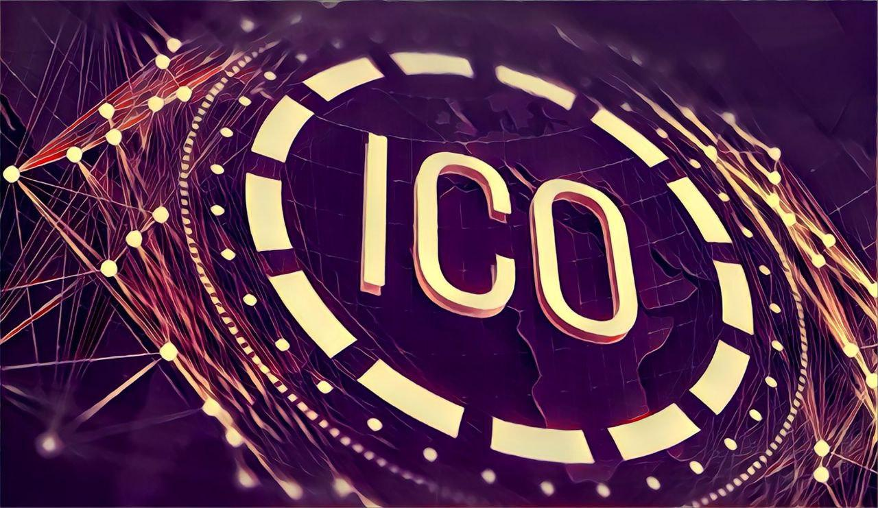 How to Buy an ICO Token?