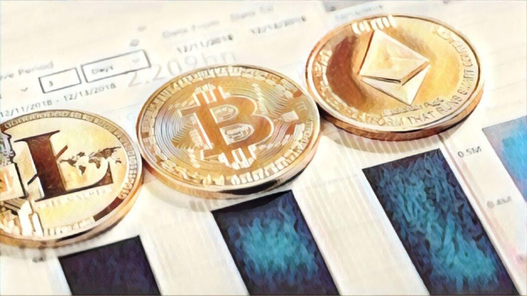 These 3 Altcoins to Outperform Bitcoin, Santiment Says
