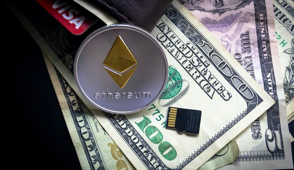 Where and How to Buy Ethereum?