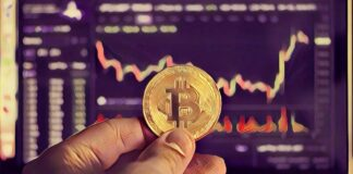 Will Bitcoin be able to Protect $10,000? Market Analysis