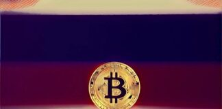 Russia is About to Ban Crypto, But Binance Card is Coming