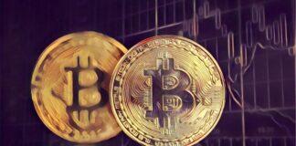 Bitcoin Breaks Above $12,000 Again!