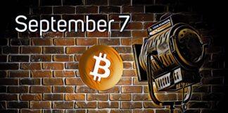 september 7 crypto