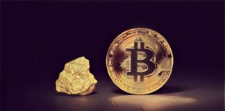 "JP Morgan: ""Bitcoin will occupy the market share of gold"""